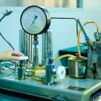 El principio de funcionamiento del sensor de nivel ultrasónico